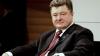 Переполох  в доме украинской общины в Бельцах в связи с предстоящим визитом Петра Порошенко