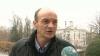 Андрей Крэчун 6 лет отсидел в тюрьме по ошибке: государство не будет платить ему ни лея