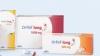 Препарат Orfiril Long запрещен во всех аптеках Молдовы