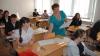 Министерство образования опубликовало программу школьных экзаменов на 2015 год