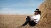 Сельские и городские жители: кто сколько отдыхает