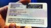 Жительница села Чучуля настояла на том, чтобы ей выдали удостоверение личности без идентификационного номера