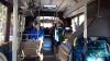 В Швеции водителя уволили за отказ везти чернокожих пассажиров