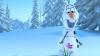 На МКС отправится снеговик из «Холодного сердца»