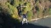 В Сочи откроют самые высокие качели в мире
