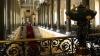 Американка подарила Эрмитажу коллекцию стоимостью два миллиона долларов