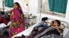 Умерших при стерилизации женщин в Индии оперировали ржавыми инструментами
