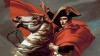В Швейцарии выпустят наручные часы с фрагментами волос Наполеона