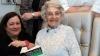 Жительница Великобритании вернулась к преподаванию в 101 год