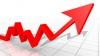 Осенью цены в Молдове вновь начали расти