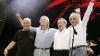В продажу поступил последний альбом британской рок-группы Pink Floyd