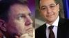 Выборы в Румынии: кандидаты в президенты уже проголосовали