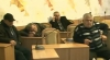 На беженцев, незаконно занявших зал заседаний мэрии, заведено уголовное дело
