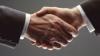 Австралия и Китай заключили историческое соглашение о свободной торговле