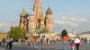 80% россиян считают, что экономическая ситуация в стране ухудшается