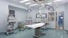 Современный родильный зал открыли в Институте матери и ребёнка