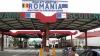 Через таможенный пост мужчина намеревался перевезти в Молдову психотропные вещества