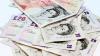 Британским страховым компаниям запретят платить выкупы террористам