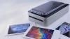 Почти как Polaroid: компактный принтер позволит напечатать фотографии прямо с экрана смартфона (ВИДЕО)