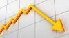 Экспорт из Молдовы отмечает незначительную тенденцию к снижению