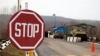 Инцидент в Варнице: полицейскому запретили доступ в Бендеры