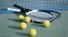 Кеи Нисикори и Роджер Федерер вышли в полуфинал итогового турнира в Лондоне