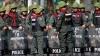 В Таиланде пресекли контрабанду частей человеческих тел