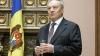 Николай Тимофти вручил почетные ордена, медали и звания выдающимся людям Молдовы