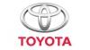 Toyota отзывает 360 тысяч автомобилей семи моделей