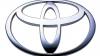 Toyota отзовет 57 тыс. автомобилей из-за проблем с подушками безопасности