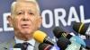 Теодор Мелешкану назначен новым министром иностранных дел Румынии