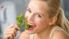 Вегетарианство укрепляет здоровье, но не приносит счастья