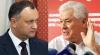 """Воронин о промахе Додона при подписании контракта с """"Газпромом"""""""