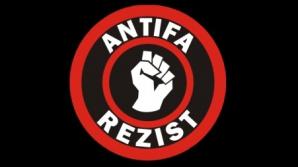 Эксперты: Движение «Антифа» - это лишь ширма для некоторых экстремистских организаций