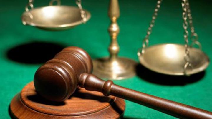 Шведский суд: ордер на арест Ассанжа остается в силе