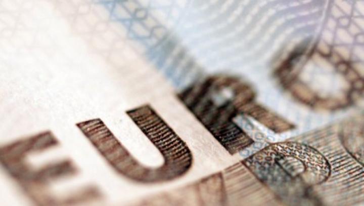 Еврокомиссия ухудшила прогноз по экономике еврозоны