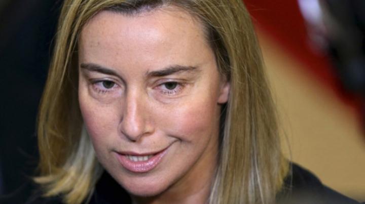 Евросоюз может ужесточить экономические санкции в отношении России