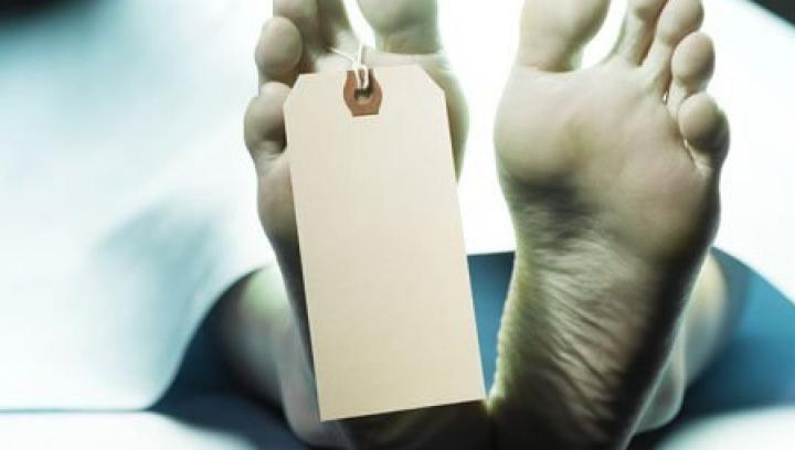 В Британии двое пациентов умерли после пересадки зараженных паразитами почек от алкоголика