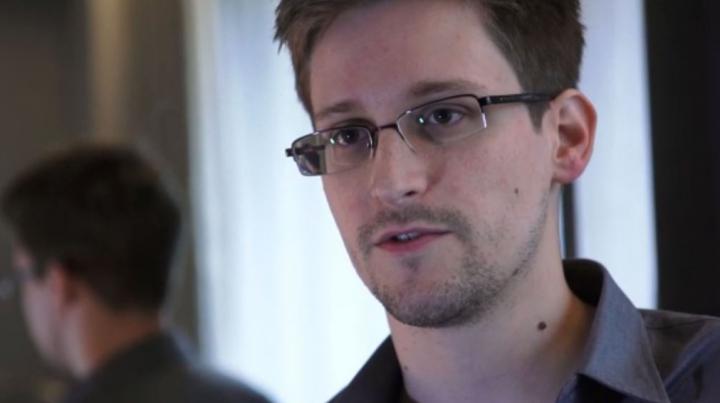 Guardian: 60% жителей планеты слышали о Сноудене