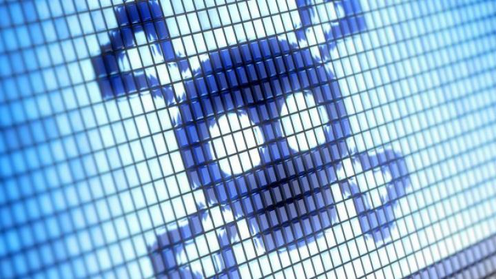 СМИ: хакеры взломали миллионы учетных записей в Mail.ru и Google