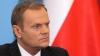 Новый председатель Европейского совета Дональд Туск хочет посетить Молдову