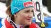 Элизабет Гёргль выиграла соревнования на этапе Кубка мира по горнолыжному спорту