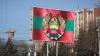 Правозащитные организации озабоченны оказываемым на них давлением в приднестровском регионе