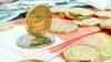 Колебания на валютном рынке: Многие россияне начали скупать всё подряд, не дожидаясь повышения цен