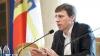 Дорин Киртоакэ раскрыл подробности переговоров по формированию правящей коалиции