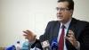 Лупу: Лидеры трех проевропейских партий, вошедших в новый парламент, хотят возглавить фракции