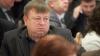 Претор сектора Рышкановка Михай Кырлиг рассказывает свою версию конфликта с Киртоакэ