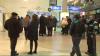 На Новый год тысячи молдавских мигрантов возвращаются домой