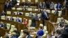 НПО требуют от партий будущей коалиции продолжить внедрение начатых реформ