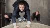 Исследование: напористость и наглость не всегда помогают добиться успеха в работе